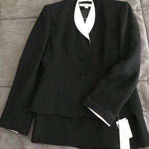 Le Suit, Business Suit, 4P